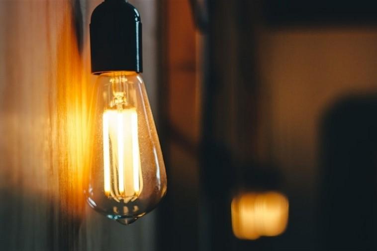 Планові вимкнення світла у Нікополі та регіоні на 21 квітня
