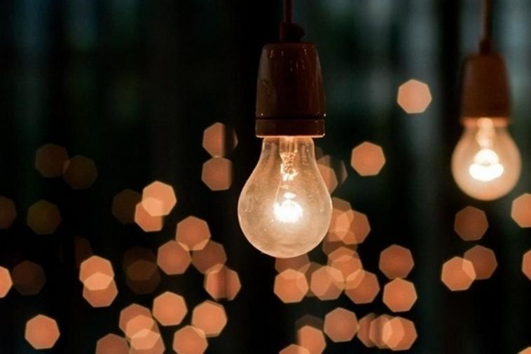 Планові вимкнення світла у Нікополі і регіоні на 12 травня