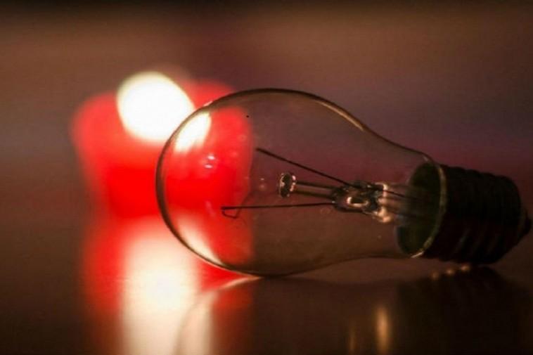 Планові вимкнення світла у Нікополі та регіоні на 28 лютого