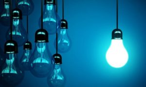 вимкнення світла на 27 жовтня у Нікополі