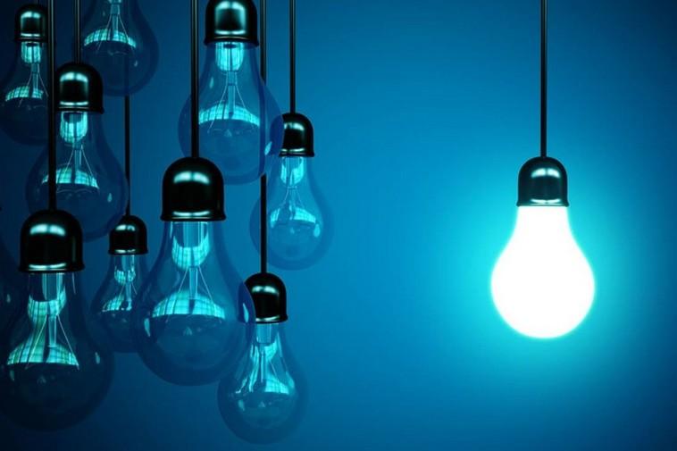 Планові вимкнення світла у Нікополі та регіоні на 25 лютого