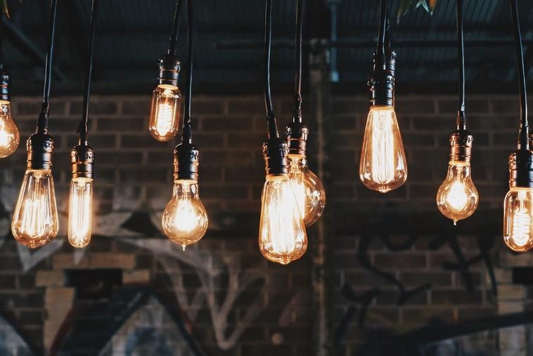 Планові вимкнення світла у Нікополі та регіоні на 11 травня